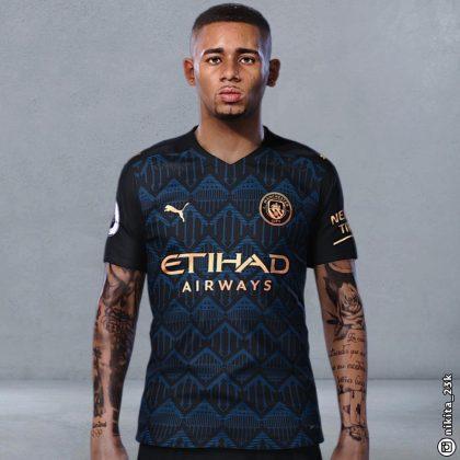 Gabriel_Jesus_Manchester_City_2020_21_Away_Kit_Leak
