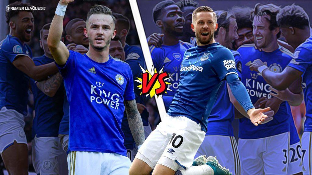 Gylfi-Sigurdsson-vs-James-Maddison-Everton-vs-Leicester-Premier-League-2019-20Gylfi-Sigurdsson-vs-James-Maddison-Everton-vs-Leicester-Premier-League-2019-20