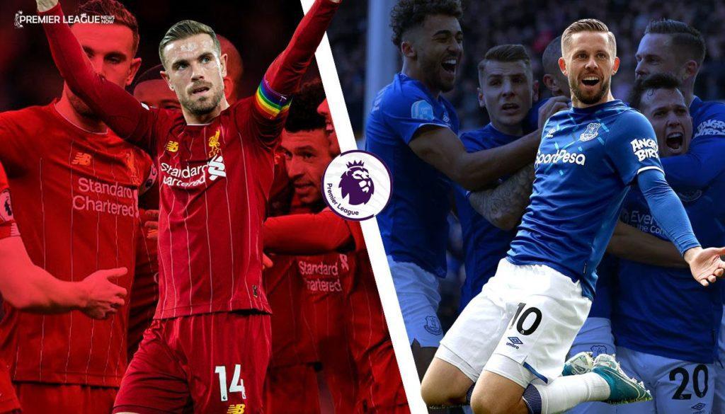 Gylfi_Sigurdsson_Jordan_Henderson_Liverpool_Everton