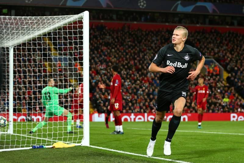 Haaland_vs_Liverpool