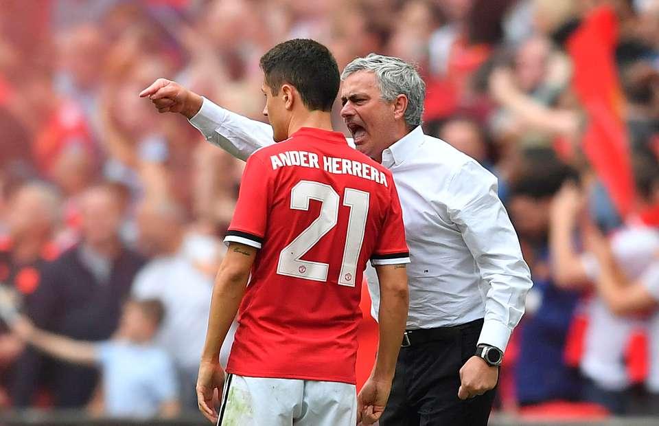 Herrera-Mourinho-manchesterunited