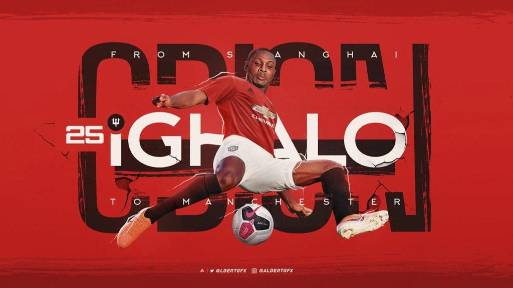Ighalo_Man_Utd_Wallpaper
