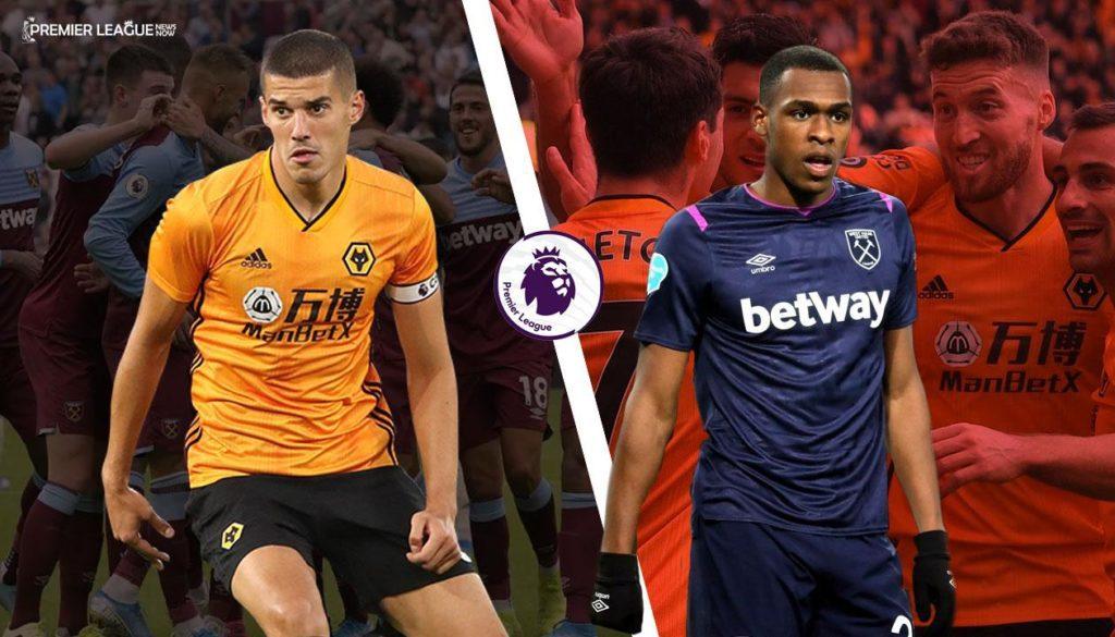 Issa-Diop-vs-Conor-Coady-West-Ham-vs-Wolverhampton-United-Premier-League-2019-20