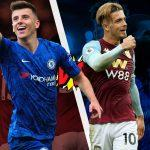 Jack-Grealish-vs-Mason-Mount-Aston-Villa-Chelsea-Premier-League-2019-20