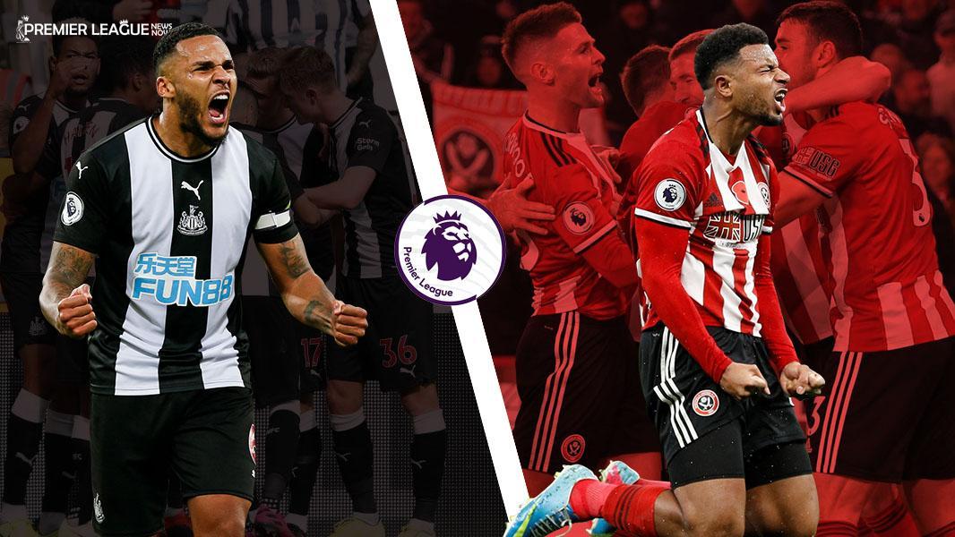 Jamaal-Lascelles-vs-Lys-Mousset-Newcastle-vs-Sheffield-United