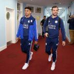 James-Justin-Ben-Chilwell
