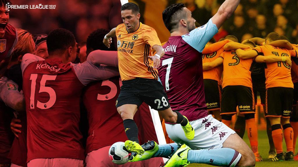 João-Moutinho-vs-John-McGinn-Aston-Villa-vs-Wolves-Premier-League-2019-20