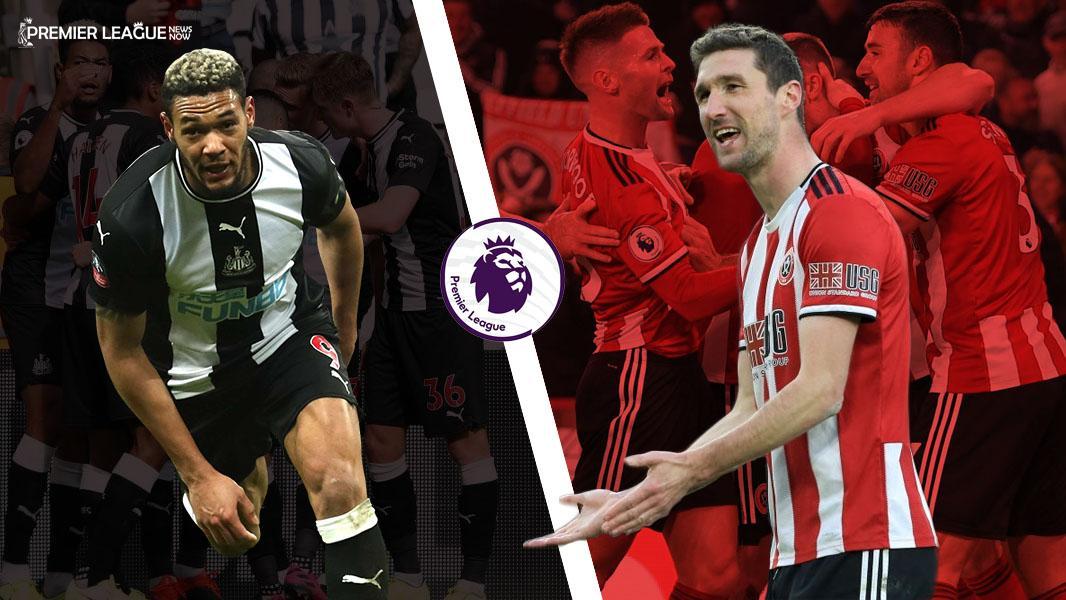 Joelinton-vs-Chris-Basham-Newcastle-vs-Sheffield-United