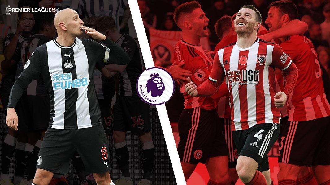 John-Fleck-vs-Jonjo-Shelvey-Newcastle-vs-Sheffield-United
