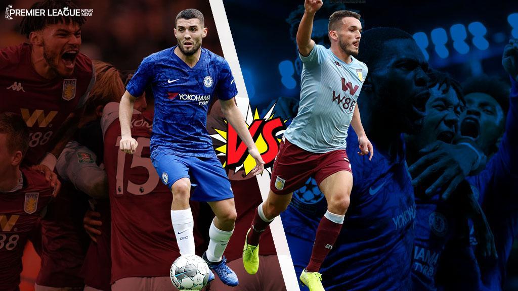 John-McGinn-vs-Mateo-Kovacic-Aston-Villa-Chelsea-Premier-League-2019-20