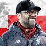 Jurgen_Klopp_Liverpool_Wallpaper