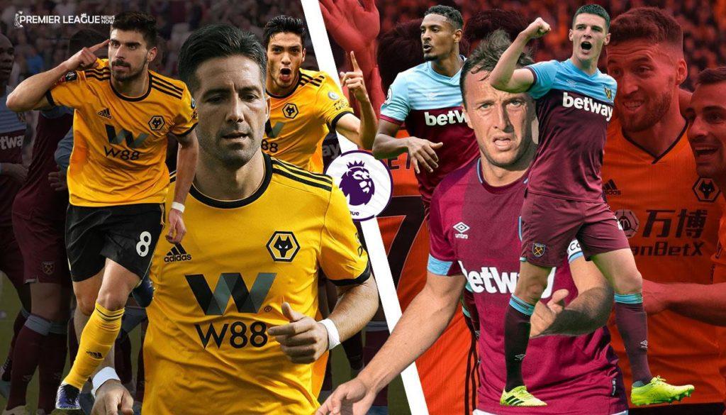 KeyClash-West-Ham-vs-Wolverhampton-United-Premier-League-2019-20
