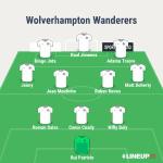 wolverhampton-predicted-lineup