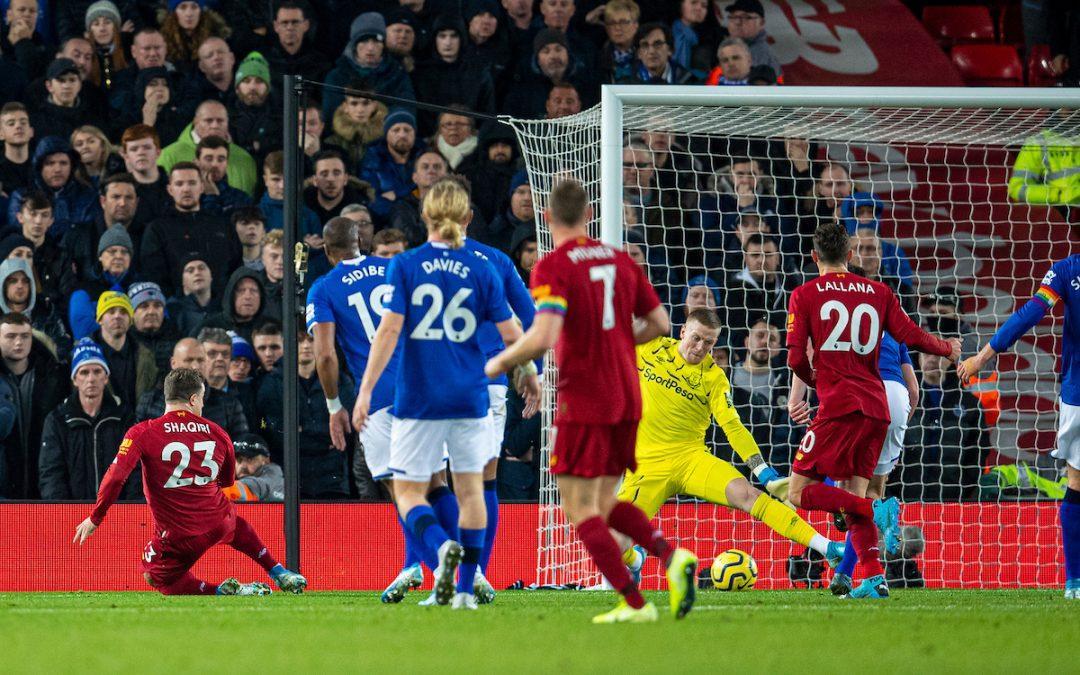 Liverpool-5-2-Everton