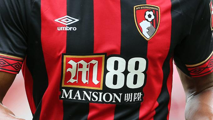 M88_Mansion