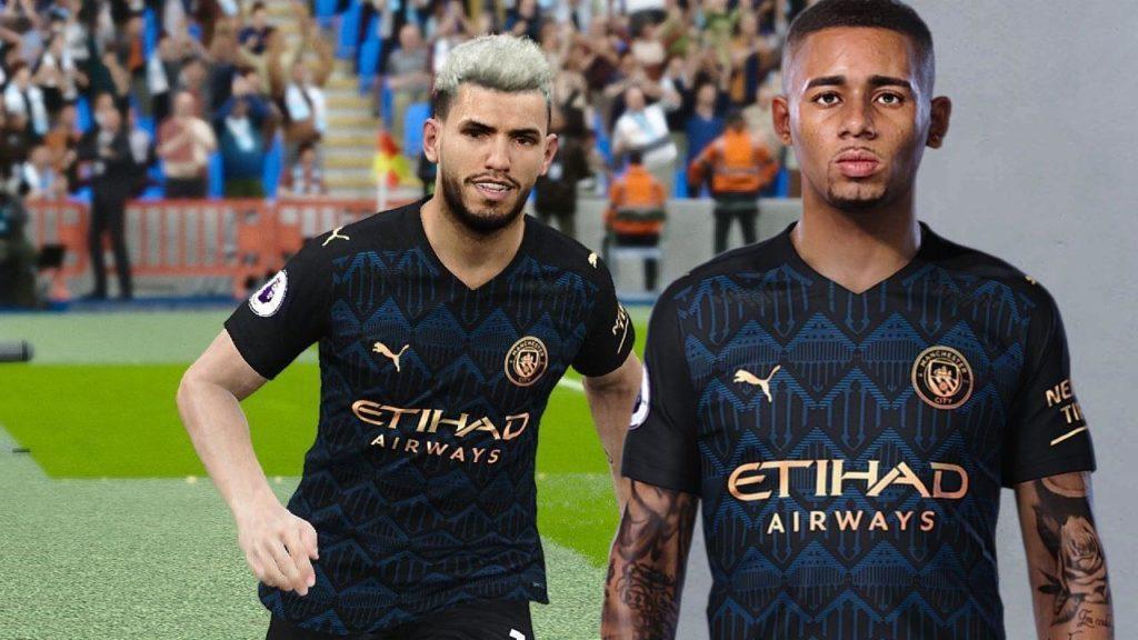Manchester_City_2020_21_Away_Kit_Leak