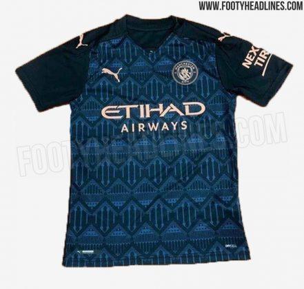 Manchester_City_2020_21_Puma_Away_Kit_Leak