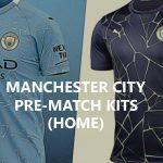 Manchester_City_home_prematch_kit_2020_21_puma