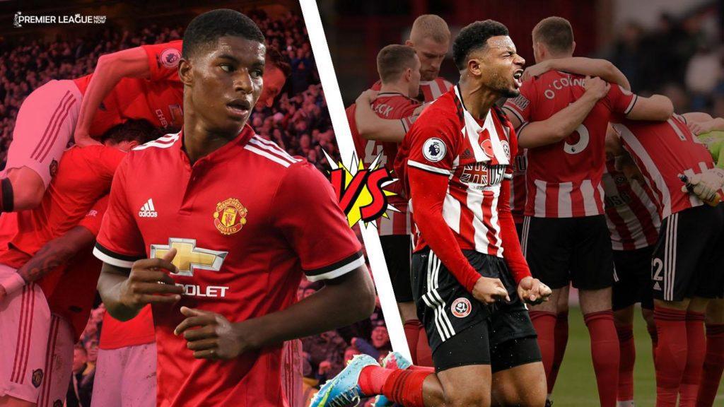 Marcus-Rashford-vs-Lys-Mousset_manchester_united_sheffield_united_premier_league_2019_20