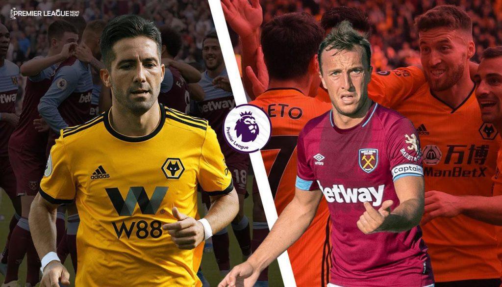 Mark-Noble-vs-Joao-Moutinho-West-Ham-vs-Wolverhampton-United-Premier-League-2019-20