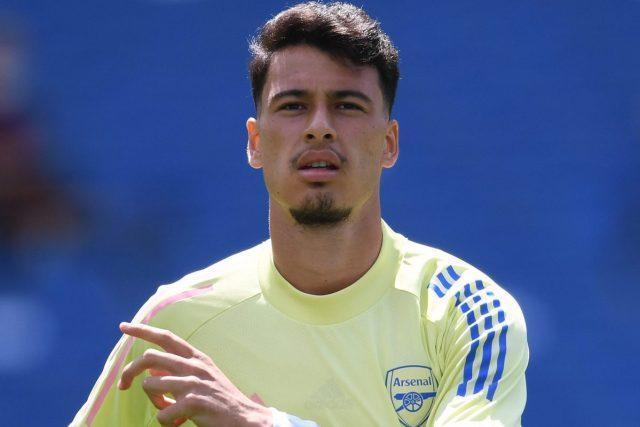 Martinelli-arsenal-training-injury
