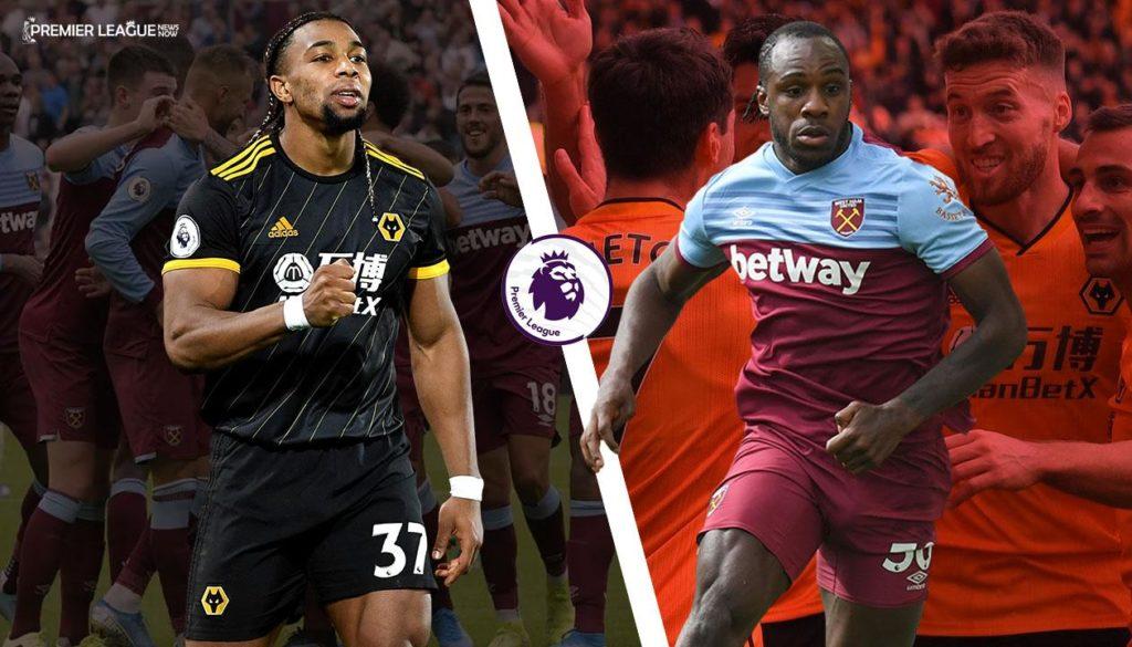 Michail-Antonio-vs-Adama-Traore-West-Ham-vs-Wolverhampton-United-Premier-League-2019-20