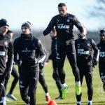 Newcastle_United_Training_return
