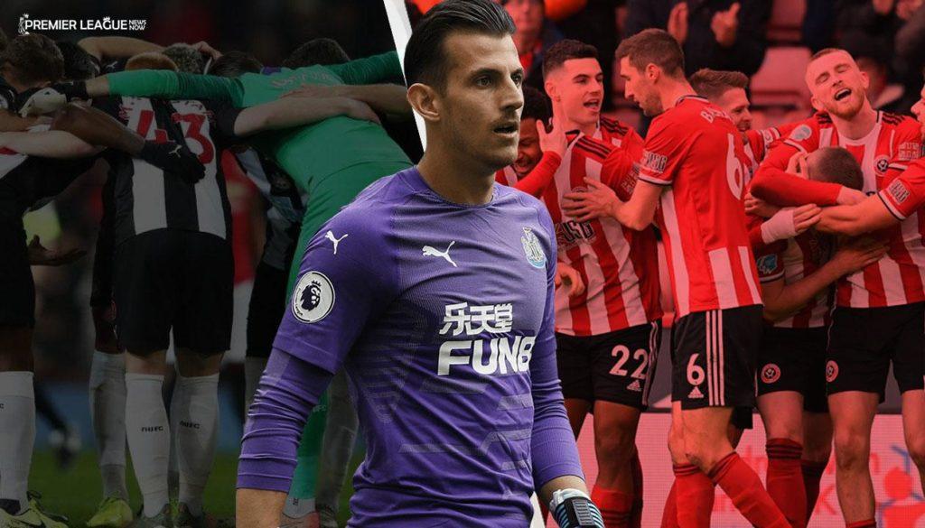 Newcastle_predicted_line_up_vs_Sheffield_United_Dubravka