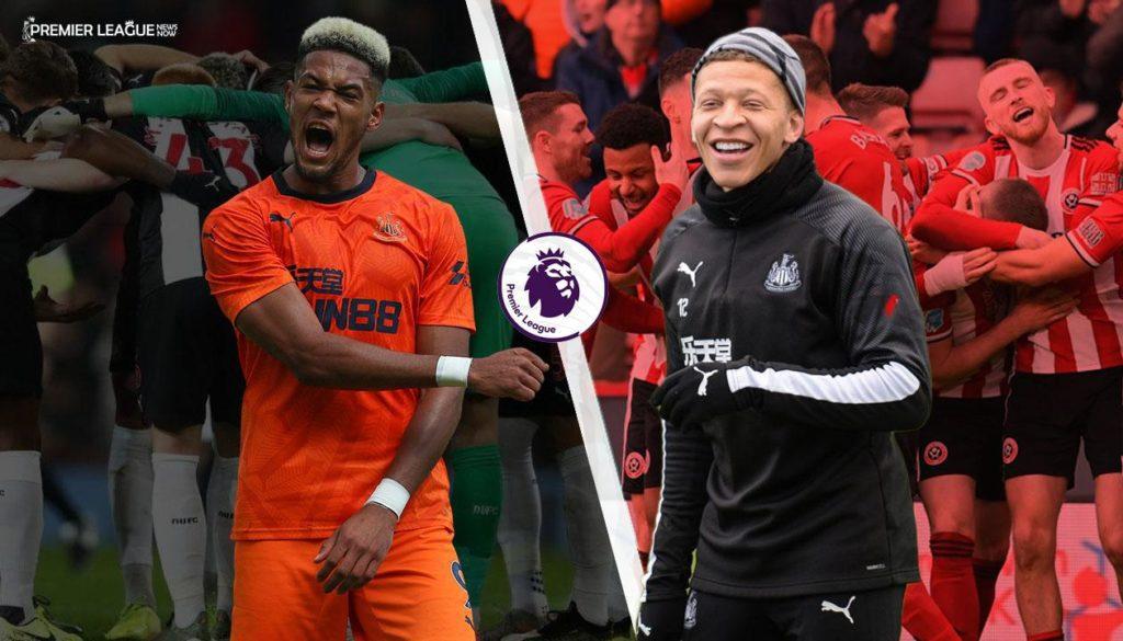 Newcastle_predicted_line_up_vs_Sheffield_United_Forward
