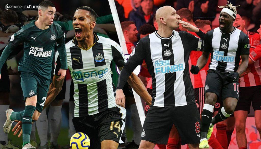 Newcastle_predicted_line_up_vs_Sheffield_United_Midfield