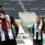 Newcastle_vs_Sheffield