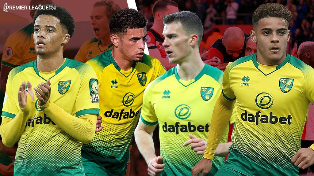 Norwich_City_predicted_lineup_vs_Southampton_defenders