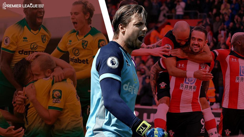 Norwich_City_predicted_lineup_vs_Southampton_tim_krul