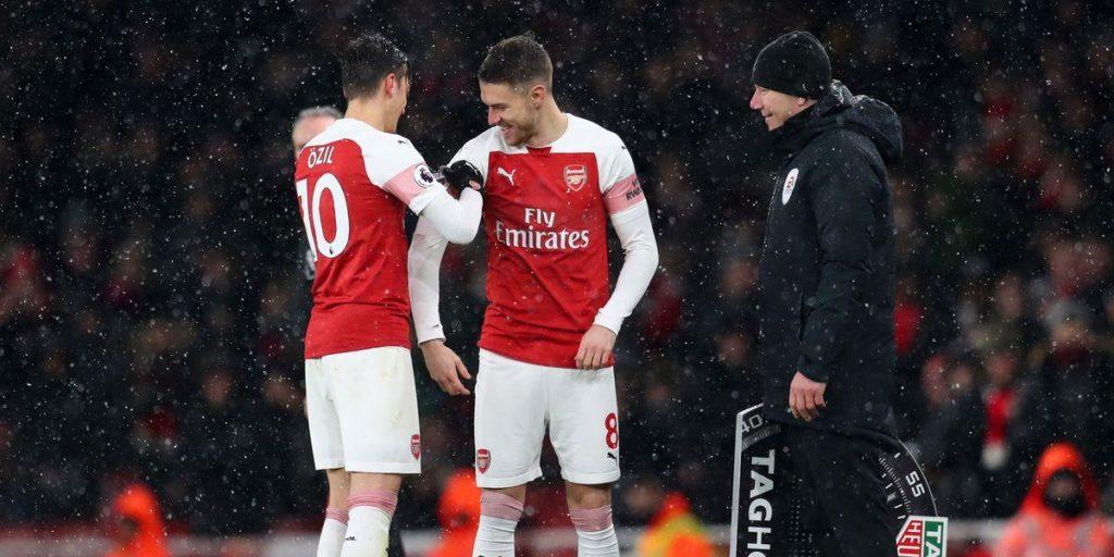 Arsenal-Chronicle-Aaron-Ramseys-Exit
