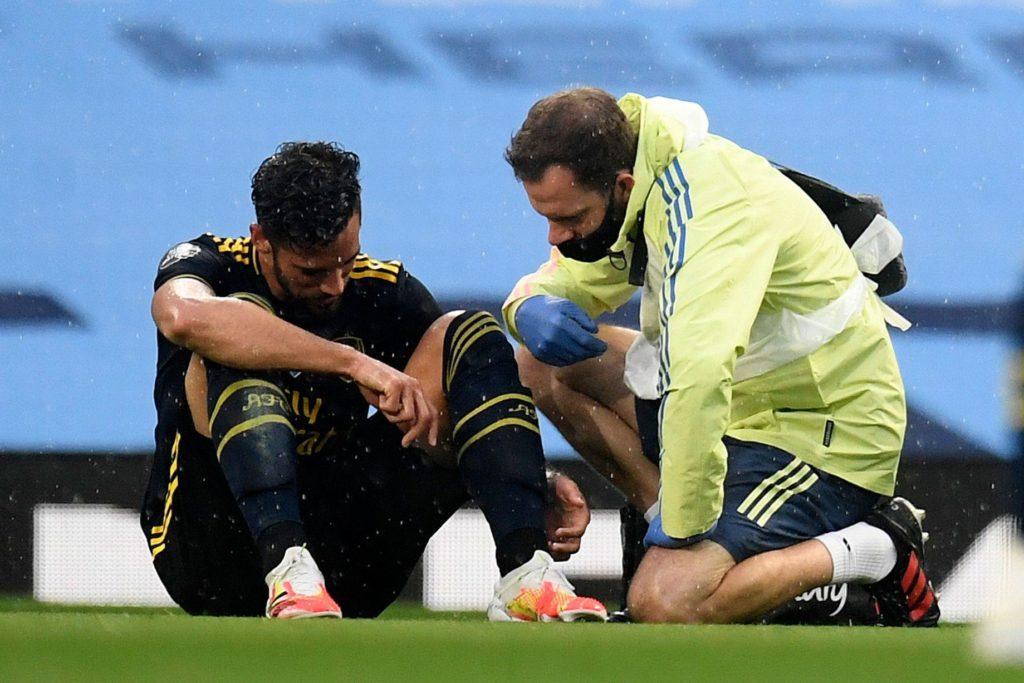 Pablo_Mari_injury