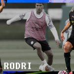 RODRI_MANCHESTER_CITY_WALLPAPER