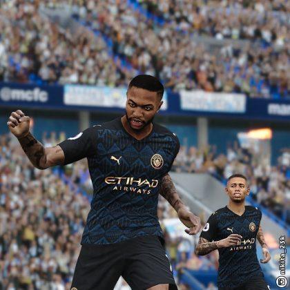 Raheem_Sterling_Manchester_City_2020_21_Away_Kit_Leak
