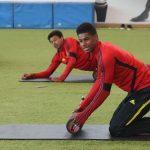 Rashford_training_return