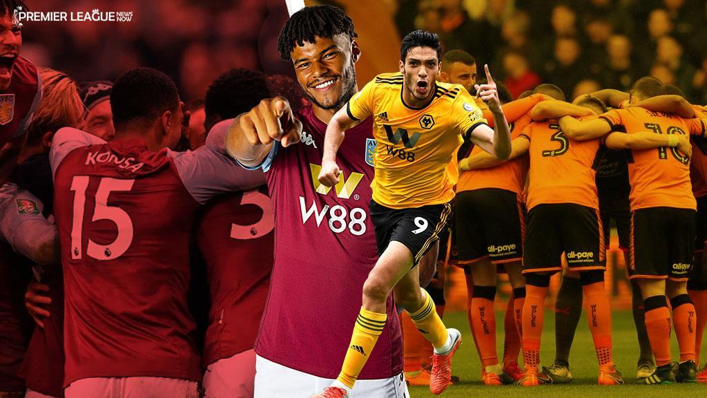 Raul-Jimenez-vs-Tyrone-Mings-Aston-Villa-vs-Wolves-Premier-League-2019-20