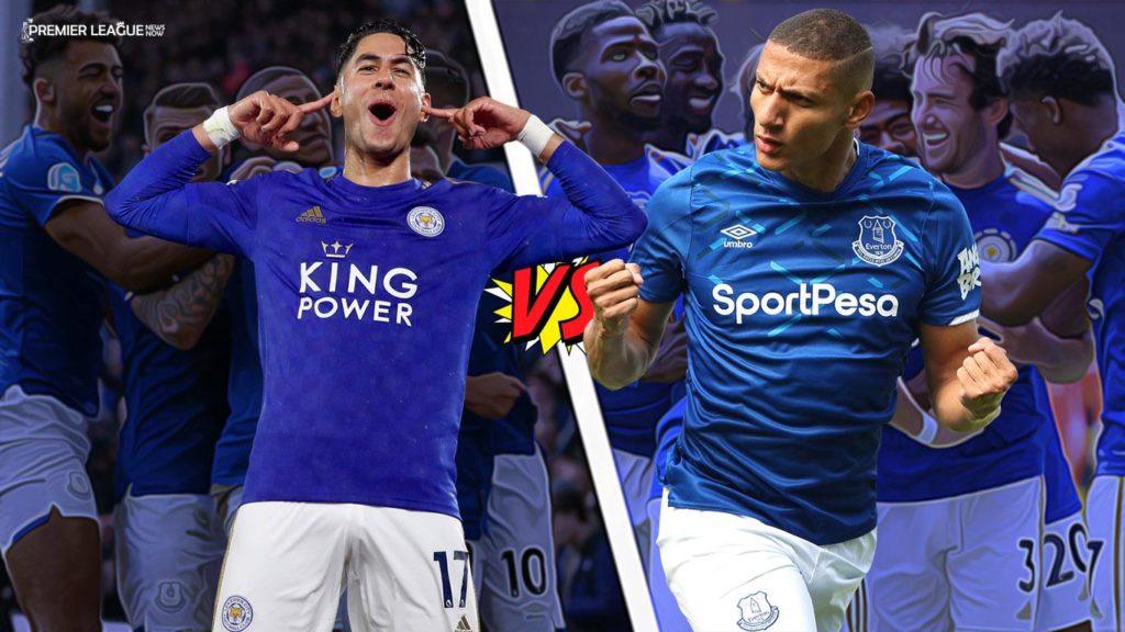 Richarlison-vs-Ayoze-Perez-Everton-vs-Leicester-Premier-League-2019-20