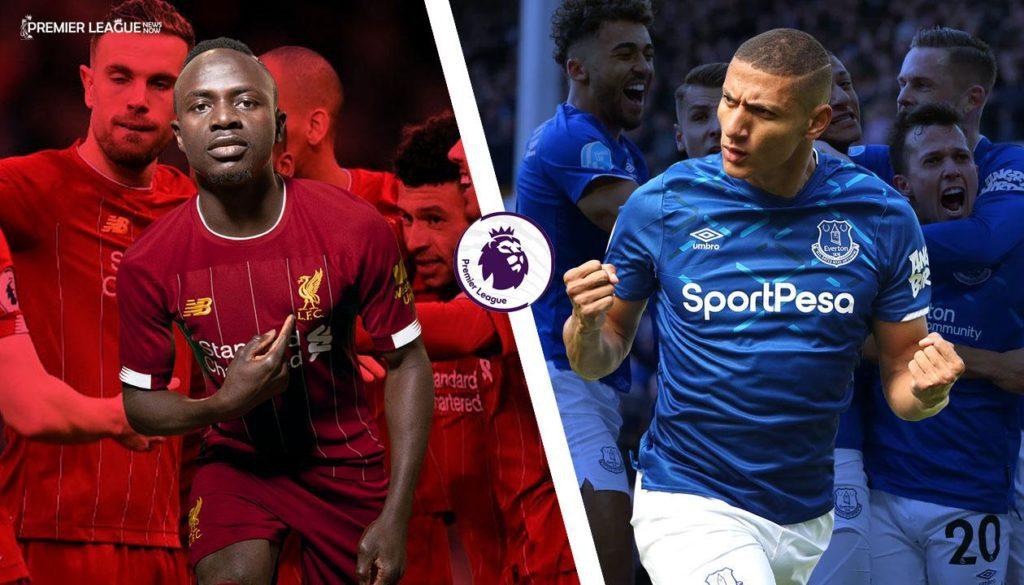 Richarlison-vs-Sadio-Mane-Liverpool-Everton