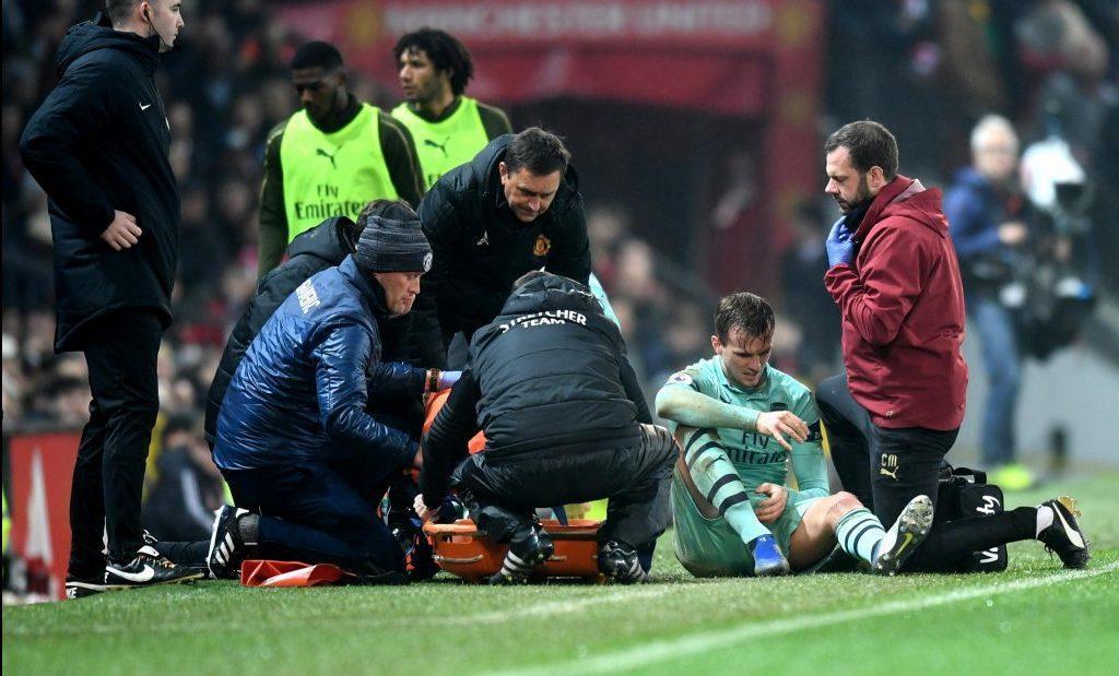 Rob_Holding_Arsenal-injury