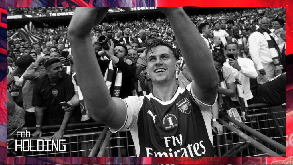 Rob_Holding_Arsenal_Wallpaper