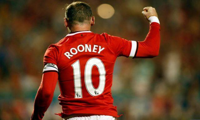 Rooney_Manchester_United_Captain