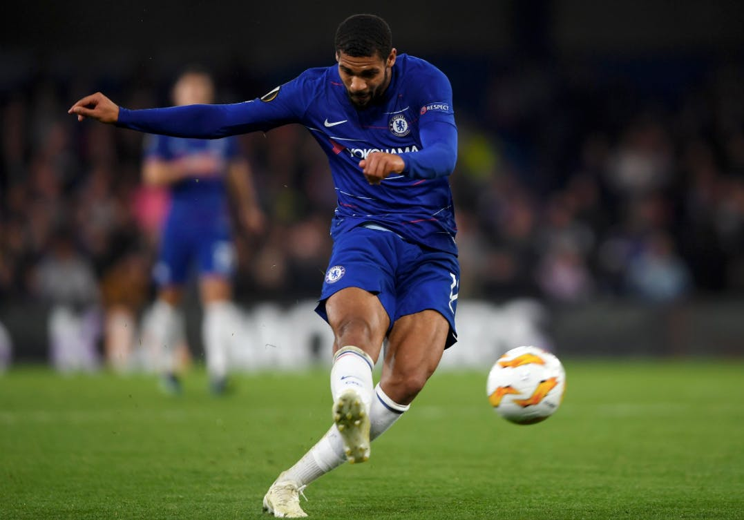 Ruben-Loftus-Cheek-long-shot