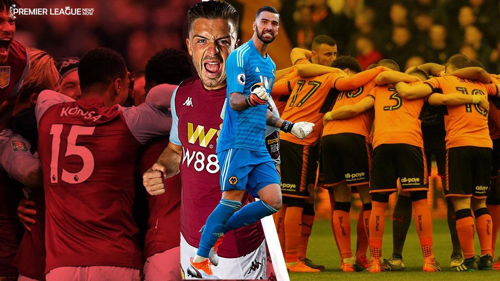 Rui-Patricio-vs-Jack-Grealish-Aston-Villa-vs-Wolves-Premier-League-2019-20