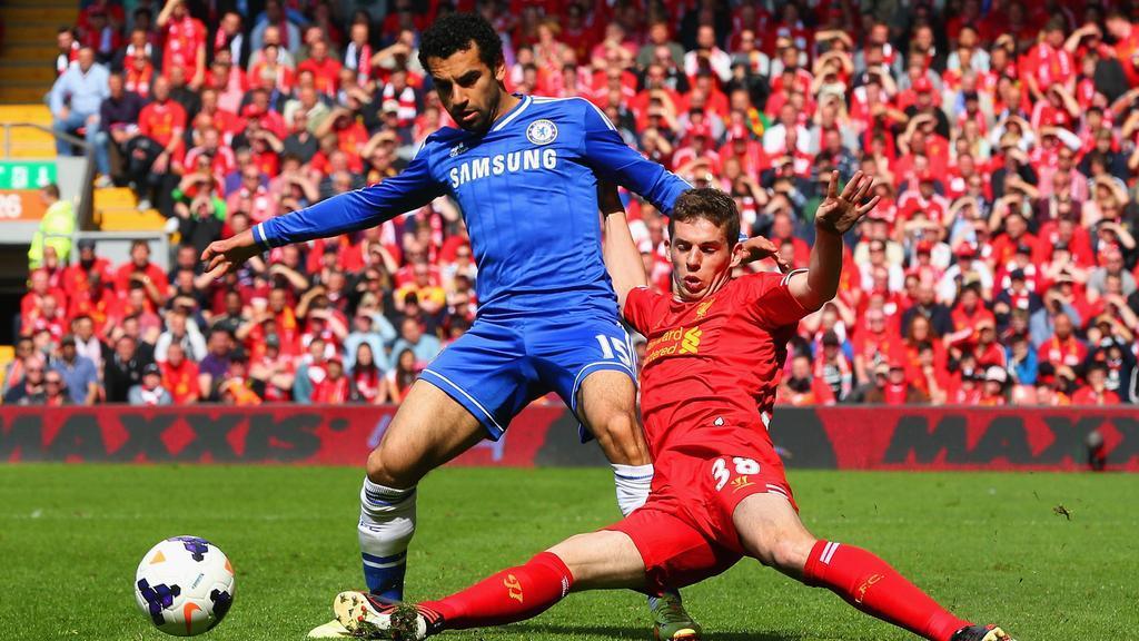Salah-vs-Liverpool