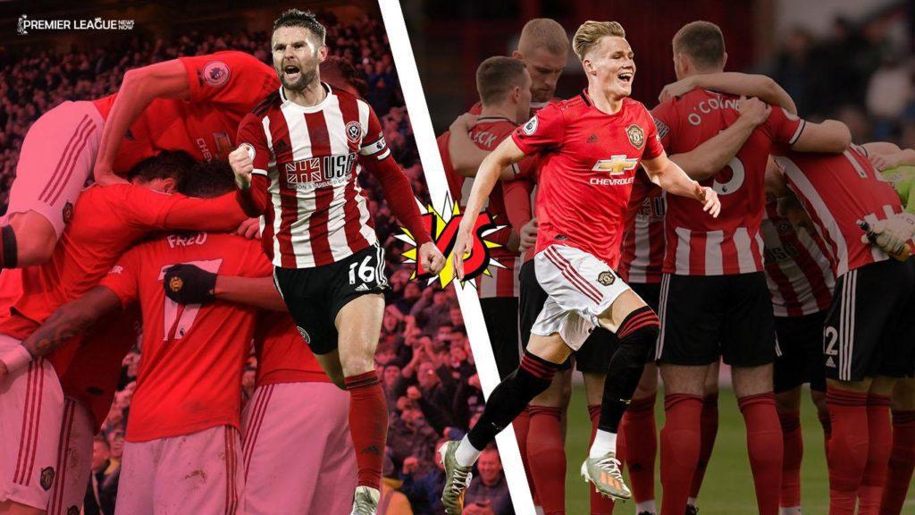 Scott-McTominay-vs-Oliver-Norwood-manchester_united_sheffield_united_premier_league_2019_20