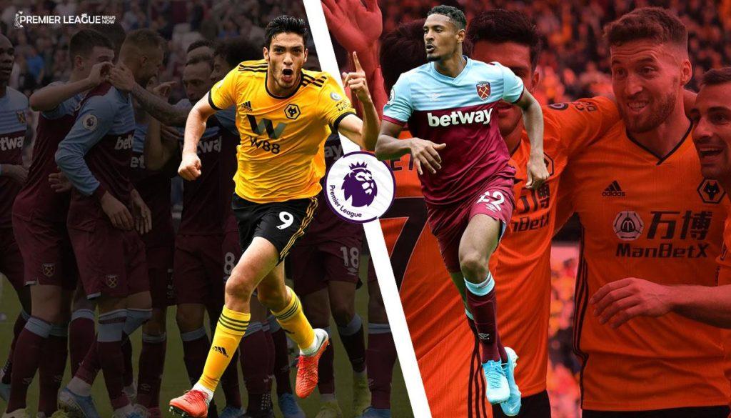 Sebastien-Haller-vs-Raul-Jimenez-West-Ham-vs-Wolverhampton-United-Premier-League-2019-20