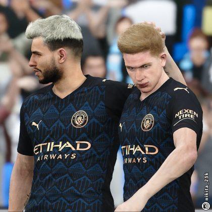 Sergio_Aguero_Kevin_De_Bruyne_Manchester_City_2020_21_Away_Kit_Leak